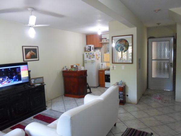Casa 3 Dorm, Agronomia, Porto Alegre (FE3661) - Foto 12
