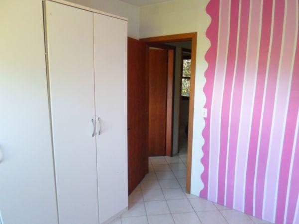 Casa 3 Dorm, Agronomia, Porto Alegre (FE3661) - Foto 14