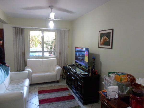 Casa 3 Dorm, Agronomia, Porto Alegre (FE3661)