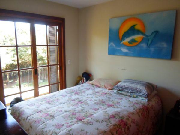 Casa 3 Dorm, Agronomia, Porto Alegre (FE3661) - Foto 15
