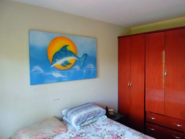 Casa 3 Dorm, Agronomia, Porto Alegre (FE3661) - Foto 16