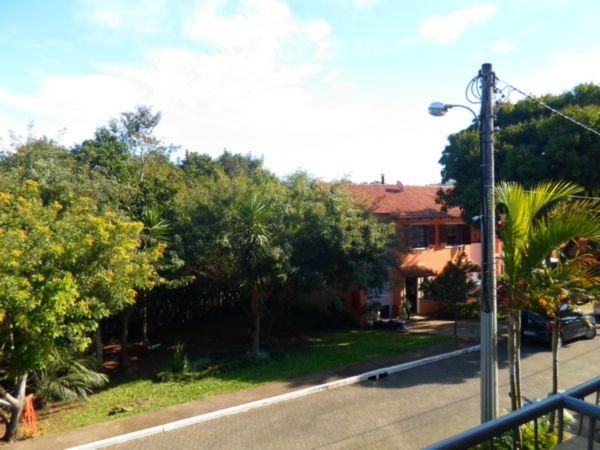 Casa 3 Dorm, Agronomia, Porto Alegre (FE3661) - Foto 17