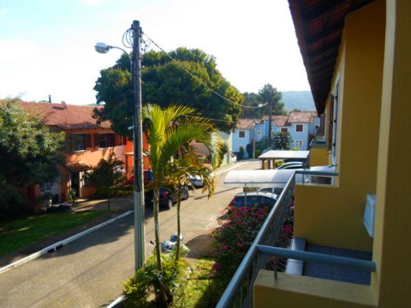 Casa 3 Dorm, Agronomia, Porto Alegre (FE3661) - Foto 18