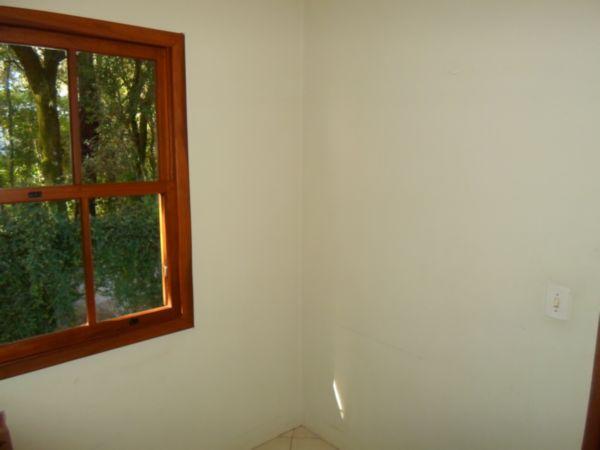 Casa 3 Dorm, Agronomia, Porto Alegre (FE3661) - Foto 19