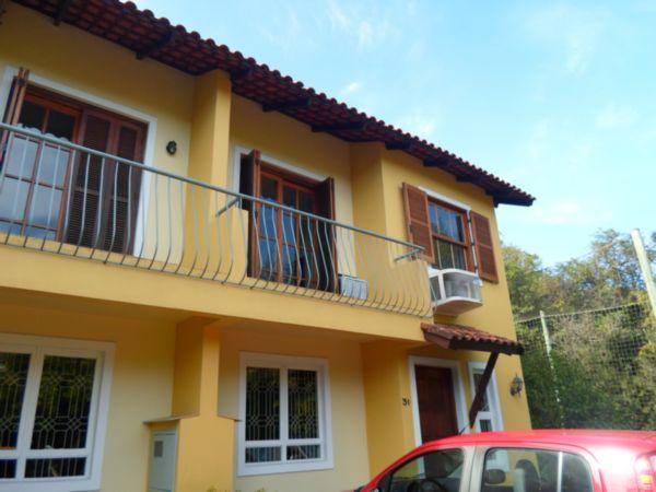 Casa 3 Dorm, Agronomia, Porto Alegre (FE3661) - Foto 23