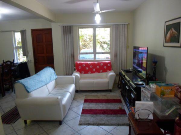 Casa 3 Dorm, Agronomia, Porto Alegre (FE3661) - Foto 2