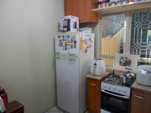 Casa 3 Dorm, Agronomia, Porto Alegre (FE3661) - Foto 3