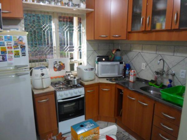 Casa 3 Dorm, Agronomia, Porto Alegre (FE3661) - Foto 4
