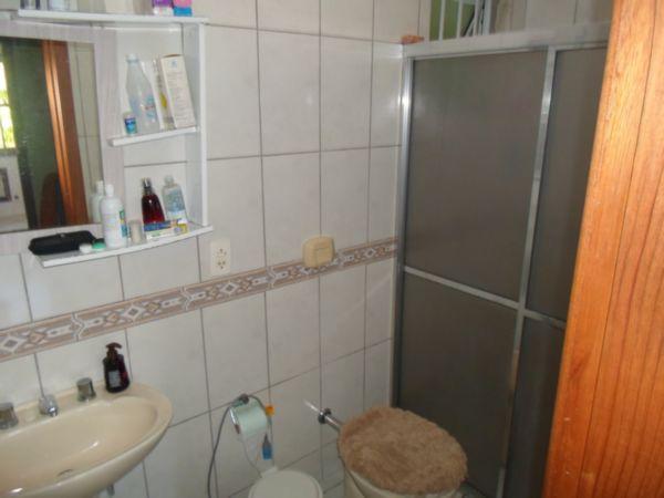 Casa 3 Dorm, Agronomia, Porto Alegre (FE3661) - Foto 5