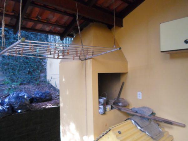 Casa 3 Dorm, Agronomia, Porto Alegre (FE3661) - Foto 9
