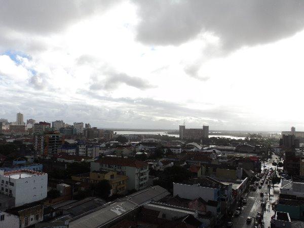 Doc - Sala, Moinhos de Vento, Porto Alegre (FE3663) - Foto 19