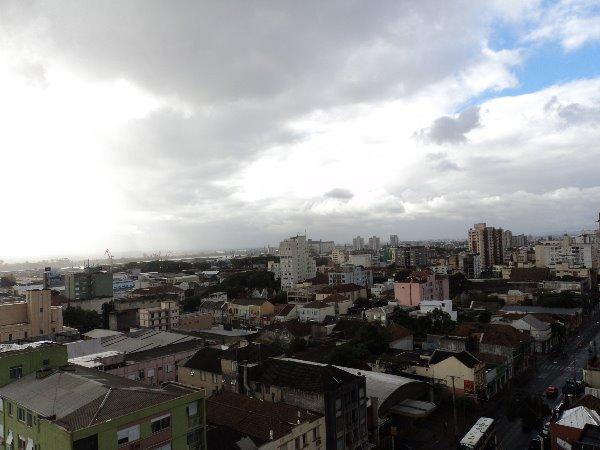 Doc - Sala, Moinhos de Vento, Porto Alegre (FE3663) - Foto 21