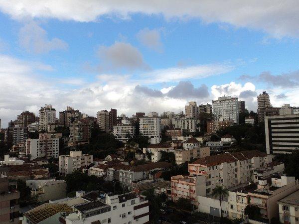 Doc - Sala, Moinhos de Vento, Porto Alegre (FE3663) - Foto 22