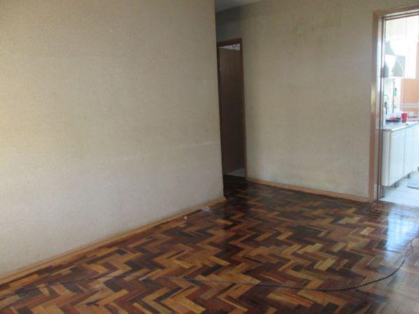 Ferreira Imóveis - Apto 2 Dorm, Vila Ipiranga - Foto 2
