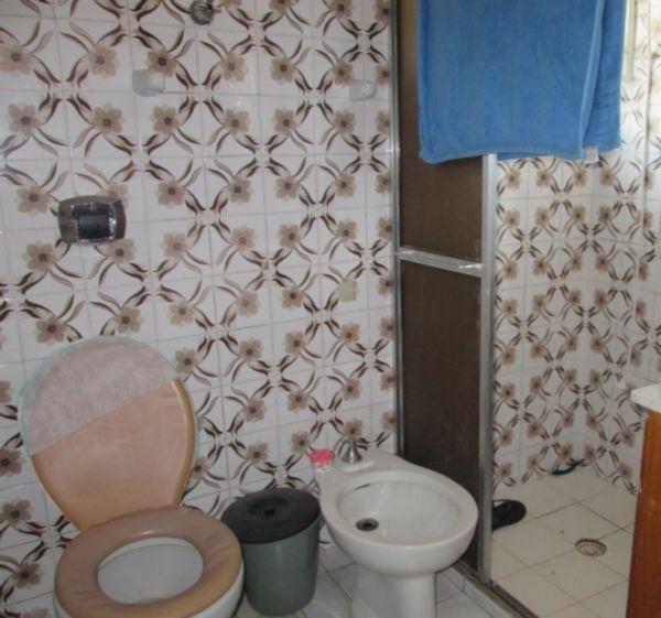 Ferreira Imóveis - Apto 2 Dorm, Vila Ipiranga - Foto 3
