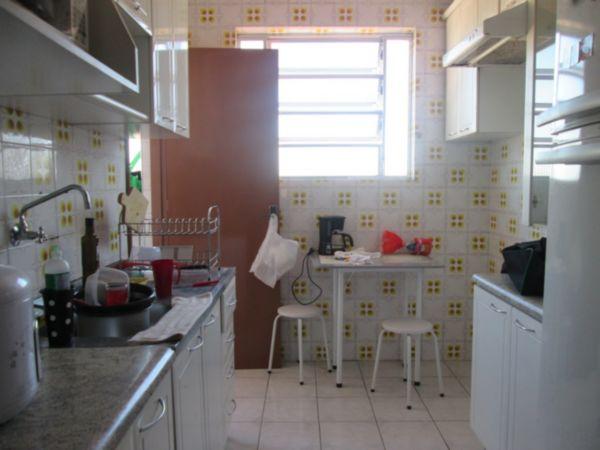 Ferreira Imóveis - Apto 2 Dorm, Vila Ipiranga - Foto 4