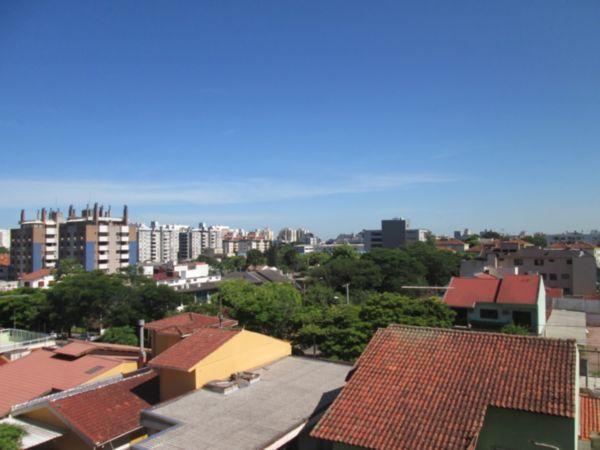 Ferreira Imóveis - Apto 2 Dorm, Vila Ipiranga - Foto 6