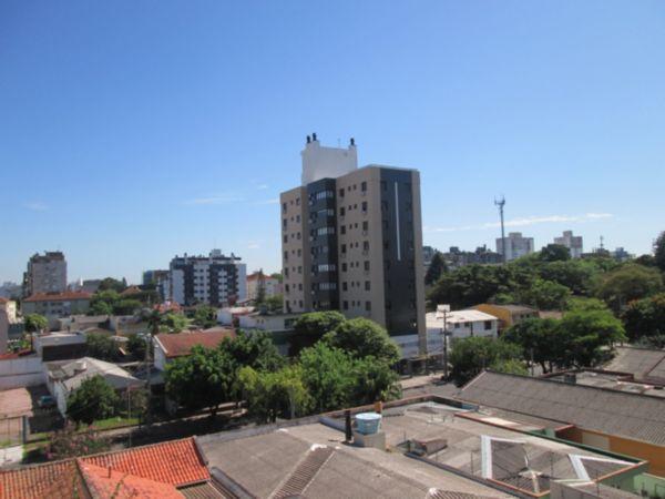 Ferreira Imóveis - Apto 2 Dorm, Vila Ipiranga - Foto 7