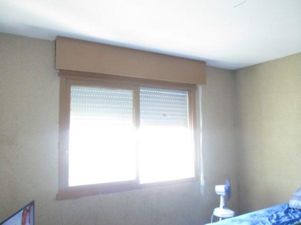 Ferreira Imóveis - Apto 2 Dorm, Vila Ipiranga - Foto 9