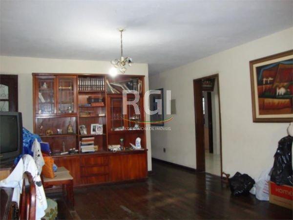 Casa 4 Dorm, Jardim Botânico, Porto Alegre (FE3703) - Foto 6