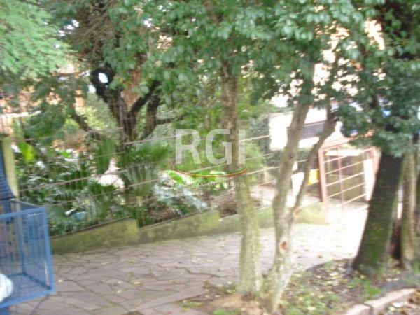 Casa 4 Dorm, Jardim Botânico, Porto Alegre (FE3703) - Foto 9