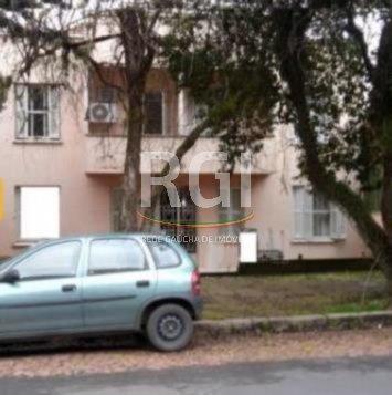 Apto 2 Dorm, Petrópolis, Porto Alegre (FE3705)