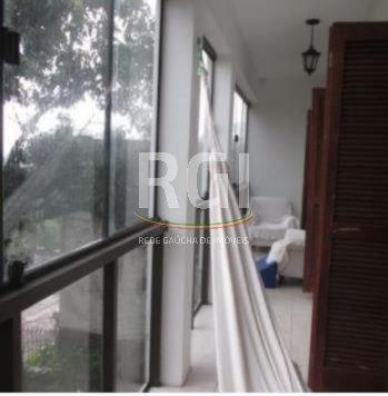 Casa 4 Dorm, Nonoai, Porto Alegre (FE3752) - Foto 11