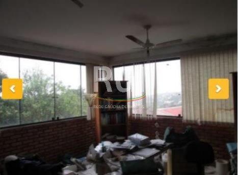 Casa 4 Dorm, Nonoai, Porto Alegre (FE3752) - Foto 13