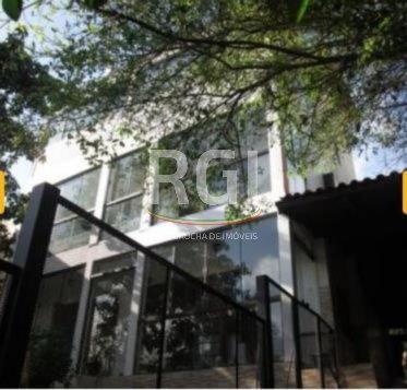 Casa 4 Dorm, Nonoai, Porto Alegre (FE3752)