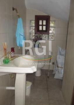 Casa 4 Dorm, Nonoai, Porto Alegre (FE3752) - Foto 5