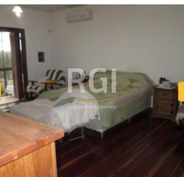 Casa 4 Dorm, Nonoai, Porto Alegre (FE3752) - Foto 7