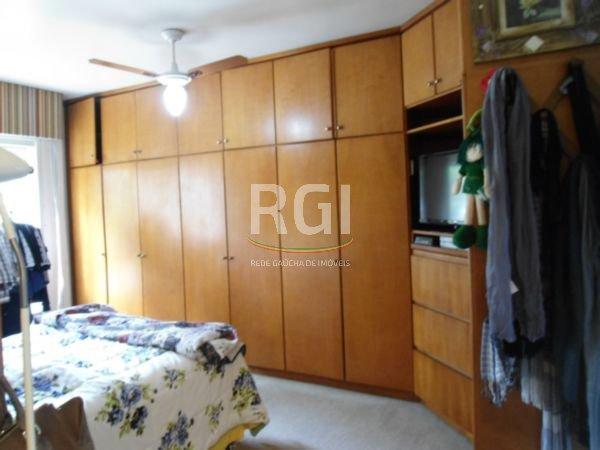 Olimpic - Apto 3 Dorm, Menino Deus, Porto Alegre (FE3757) - Foto 12