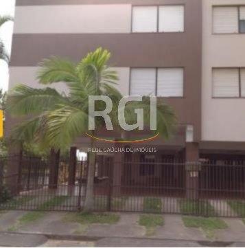 Cobertura 3 Dorm, Predial, Torres (FE3765)