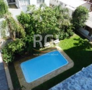 Cobertura 3 Dorm, Predial, Torres (FE3765) - Foto 2