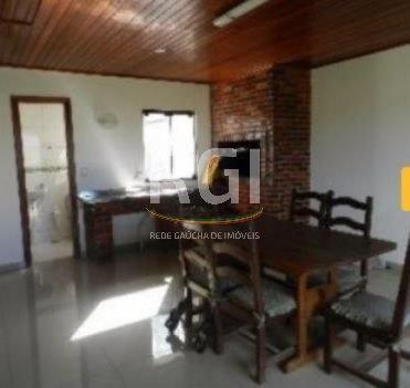 Cobertura 3 Dorm, Predial, Torres (FE3765) - Foto 3