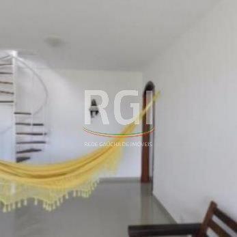 Cobertura 3 Dorm, Predial, Torres (FE3765) - Foto 4