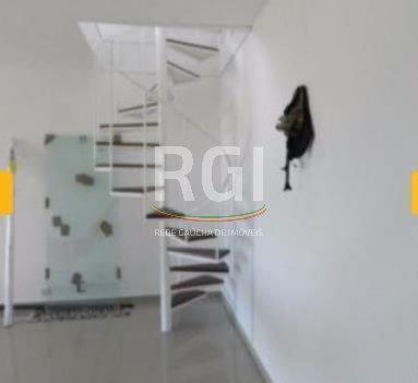 Cobertura 3 Dorm, Predial, Torres (FE3765) - Foto 5