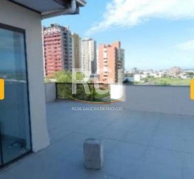 Cobertura 3 Dorm, Predial, Torres (FE3765) - Foto 7
