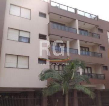 Cobertura 3 Dorm, Predial, Torres (FE3765) - Foto 9