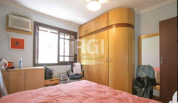 Casa 4 Dorm, Nonoai, Porto Alegre (FE3772) - Foto 21