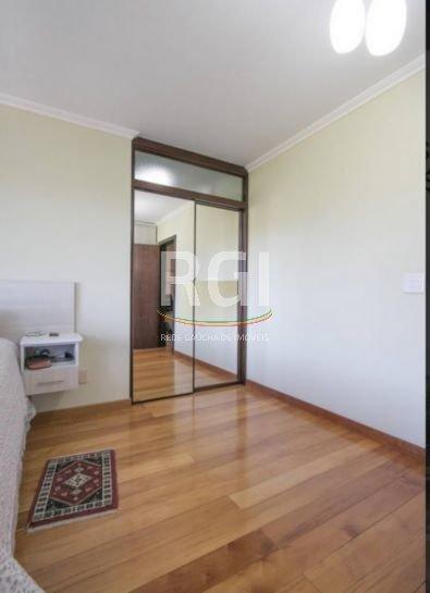 Casa 4 Dorm, Nonoai, Porto Alegre (FE3772) - Foto 24