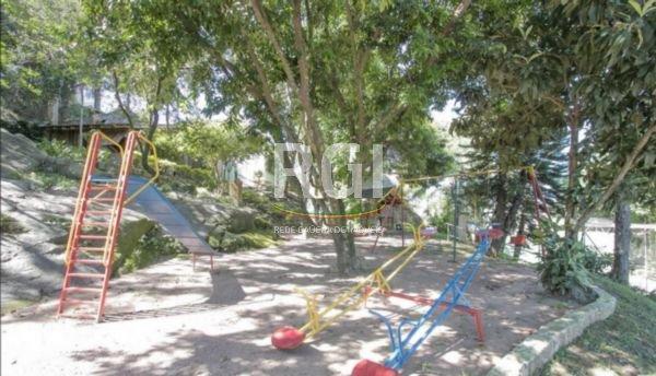 Casa 4 Dorm, Nonoai, Porto Alegre (FE3772) - Foto 34