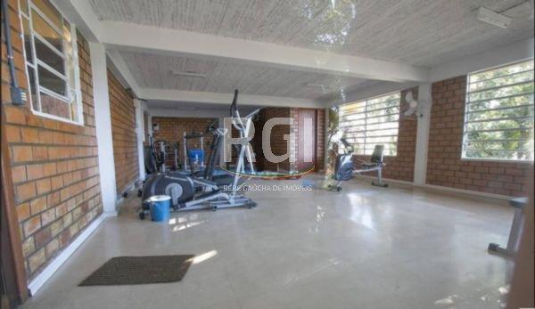 Casa 4 Dorm, Nonoai, Porto Alegre (FE3772) - Foto 38