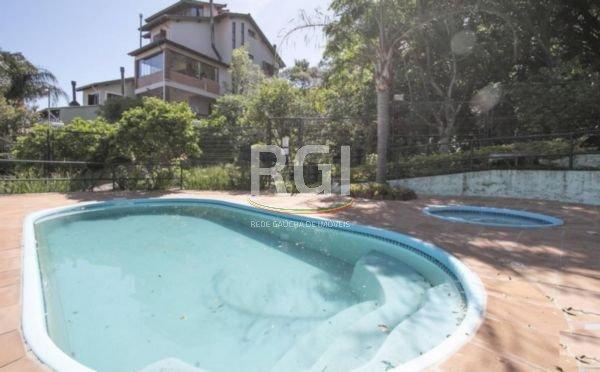 Casa 4 Dorm, Nonoai, Porto Alegre (FE3772) - Foto 39