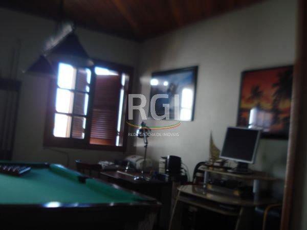 Casa 3 Dorm, Jardim do Salso, Porto Alegre (FE3777) - Foto 13