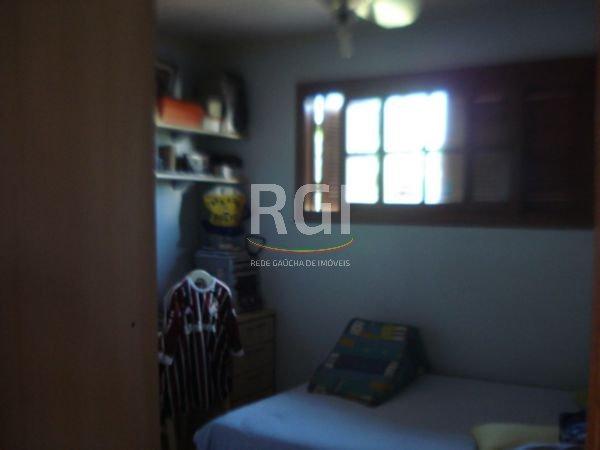 Casa 3 Dorm, Jardim do Salso, Porto Alegre (FE3777) - Foto 16