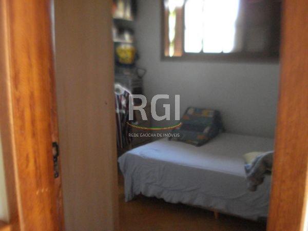 Casa 3 Dorm, Jardim do Salso, Porto Alegre (FE3777) - Foto 17
