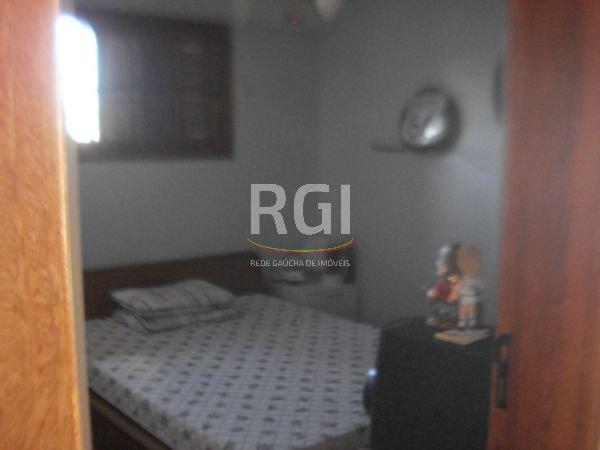 Casa 3 Dorm, Jardim do Salso, Porto Alegre (FE3777) - Foto 18