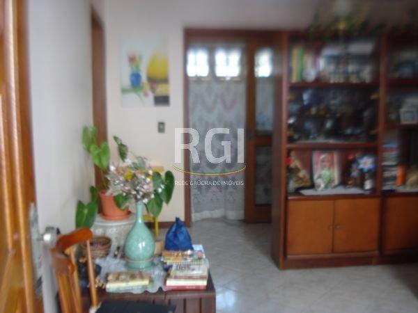 Casa 3 Dorm, Jardim do Salso, Porto Alegre (FE3777) - Foto 2