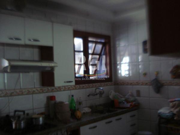 Casa 3 Dorm, Jardim do Salso, Porto Alegre (FE3777) - Foto 28